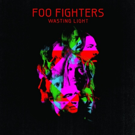 fighters_wasting_light_cover