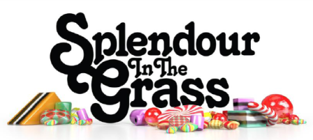 Splendour In the Grass 2011